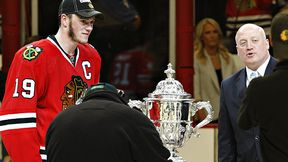 Toews