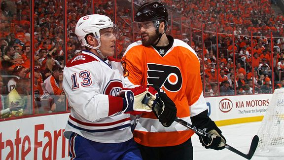 nhl_habs_flyers_576.jpg