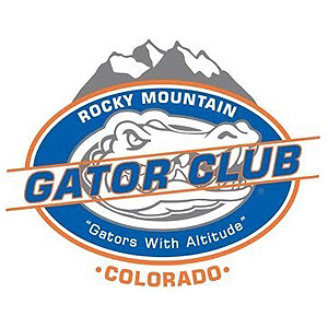 Rocky Mountain Gator Club