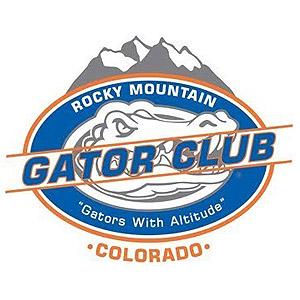 Rocky Mountain Gator Club
