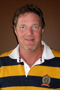 Tory Weber