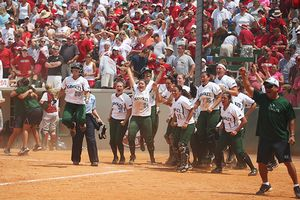 Hawaii Softball