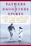 Fathers, Daughters, Sports