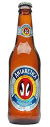 Antartica Beer
