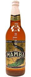 Mamba Beer