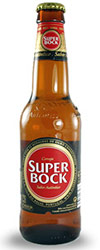 Portugal Super Bock