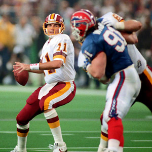 Mark Rypien