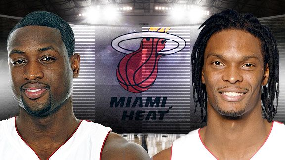 http://a.espncdn.com/photo/2010/0706/nba_boshwade_heat_576.jpg