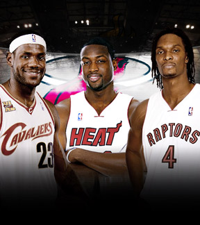 http://a.espncdn.com/photo/2010/0707/nba_trio_heat_288v.jpg