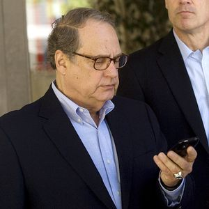 Jerry Reinsdorf
