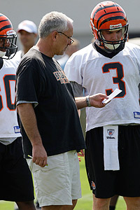 Bob Bratkowski