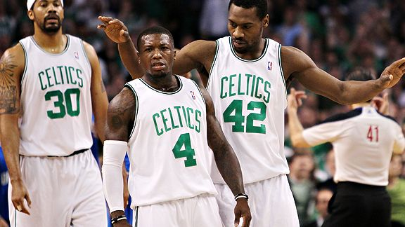 caf086fd9 List of Synonyms and Antonyms of the Word  nate robinson celtics