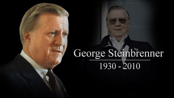 George Steinbrenner dies Mlb_george_steinbrenner_576