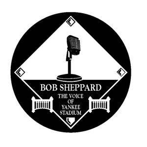 Bob Sheppard