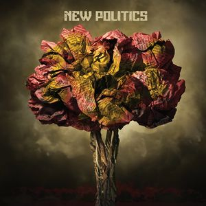 New Politics by New Politics