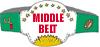 Middle Belt