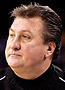 Huggins