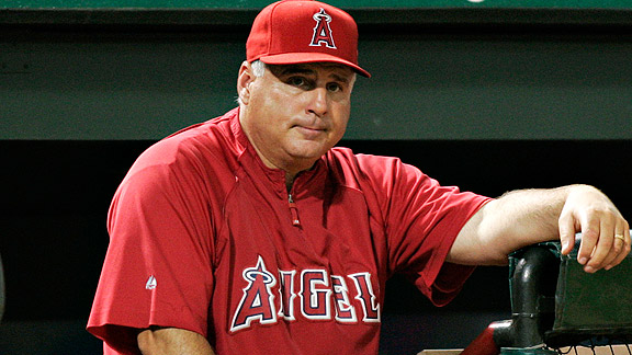 Scioscia