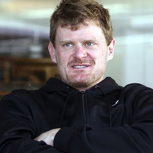 Floyd Landis