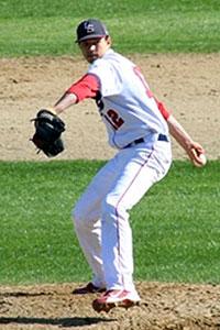 Adam Ravenelle
