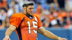 Wondrous Sportscenters Not Top 10 Worst Sports Haircuts Hairstyles For Men Maxibearus