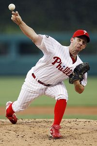 Roy Oswalt