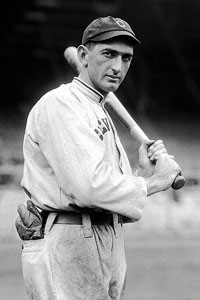 Shoeless Joe Jackson and his teammates created a scandal that is still talked about nearly a century later.
