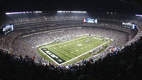 Metlife Stadium Seating Chart Pictures Directions And