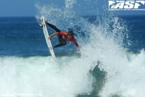 /photo/2010/0820/as_surf_france1_300.jpg