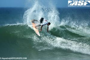 /photo/2010/0823/as_surf_france_300.jpg