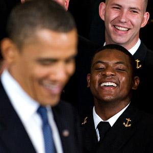 Dobbs/Obama