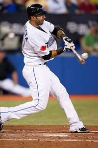 Jose Bautista