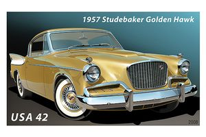 Studebaker