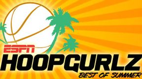HoopGurlz Best of Summer
