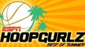 HoopGurlz Best of Summer