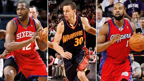 Brand, Curry & Davis