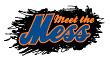 Meet the Mess