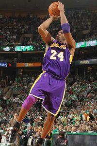 2010-11 roster breakdown: Kobe Bryant - Los Angeles Lakers Blog- ESPN