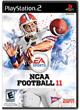 NCAA Football Sims
