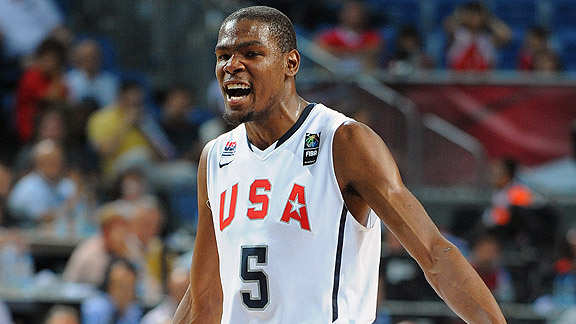 http://a.espncdn.com/photo/2010/0911/nba_g_durant1_sy_576.jpg