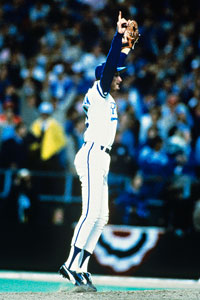 1985 world series game 7