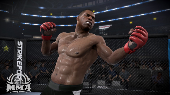 Herschel Walker Talks About Being Featured In Two EA Sports Games