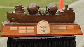 Great Lakes Trophy