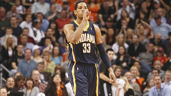 http://a.espncdn.com/photo/2010/0922/nba_ap_dgranger1_576.jpg