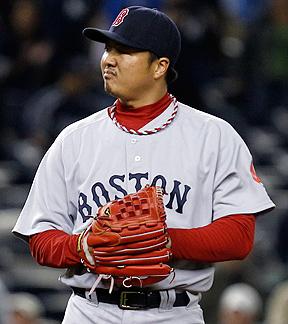 Hideki Okajima