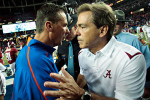 Saban/Meyer