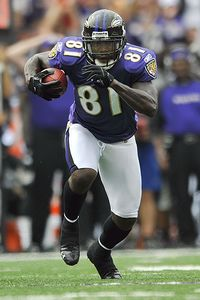 Anquan Boldin