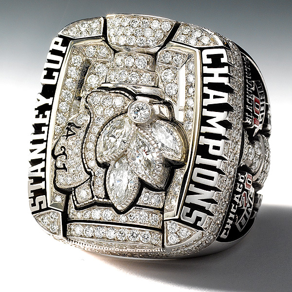 Chicago Blackhawks Receive Their Stanley Cup Championship. Leaf Design Engagement Rings. Tejal Wedding Rings. Wood Inlay Engagement Rings. Simple Gold Engagement Rings. Radiant Engagement Rings. 2.0 Carat Engagement Rings. Divya Name Wedding Rings. Elegant Wedding Rings