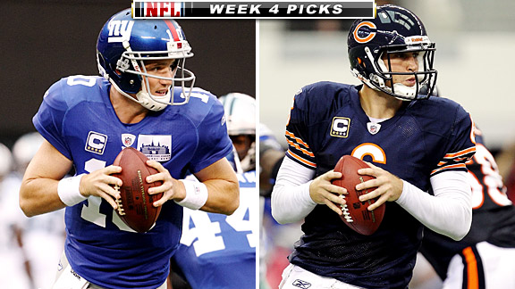 nfl hot picks this week nfl draft espn