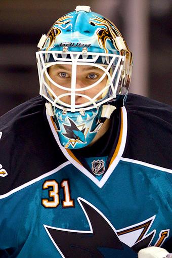 30 Goalie Masks of the NHL - ESPN